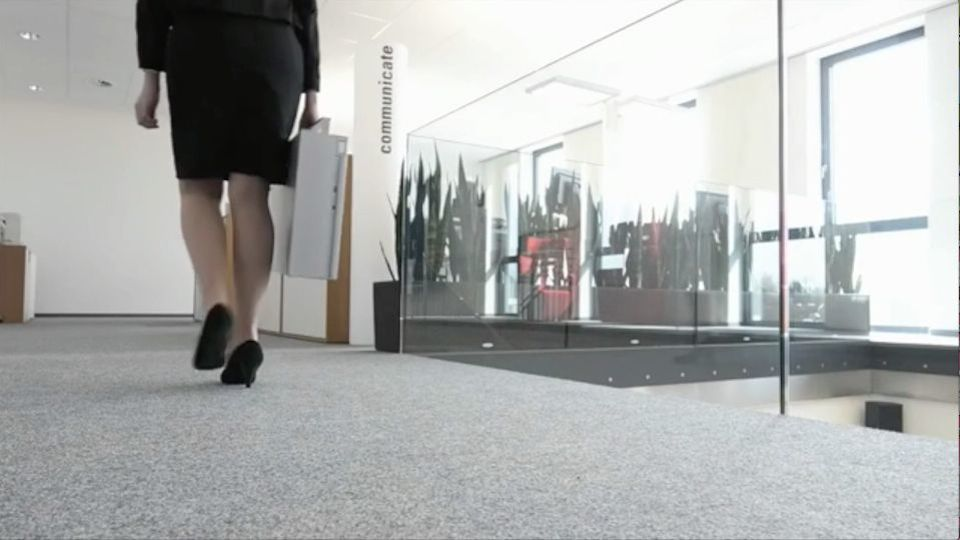 Buro zukunft trends modernen arbeitsplatz